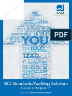 asq-iso-standards-auditing-solutions-catalog.pdf