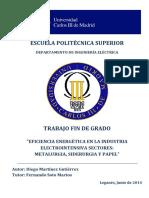 TFG Diego Martinez Gutierrez