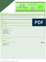kupdf.com_astm-e2500.pdf