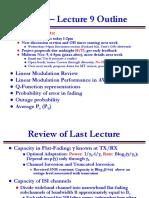 lecture9.pdf