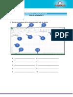 Practicas Excel Parte3