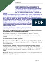Descartes+1+Meditaciones+metafísica.pdf