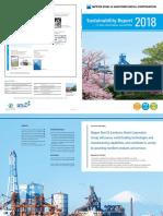 report2018.pdf