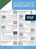 Win10_Privacy_Tips.pdf