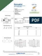 VAT-3+_dashboard