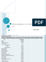 BDA Managerial Accounting 2019 session 4 .pdf
