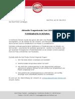 2019-05-30_AF-Trinkjoghurts