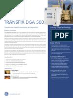 Transfix-DGA-500-brochure-EN-2018-06-33116-A4_HR