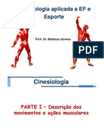 1_cinesiologia_descricao_movimentos.pdf