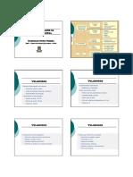 (Microsoft PowerPoint - Aula 2 Alimentos Classifica.pdf