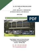 Science-Olympiad-Brochure-2019-20.pdf