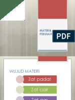 MATERI& PERUBAHANNYA.pptx