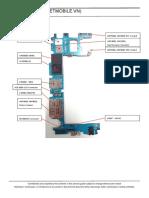 SM-J415F_Common_Tshoo_7.pdf