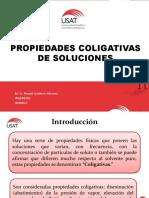 Propiedades coligativas.pdf