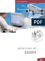 Getting to Grips With Datalink