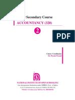 320_E_book2.pdf