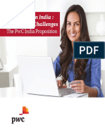 ecommerce-in-india-drivers-and-challenges.pdf
