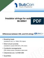 String Cataloge 0
