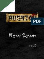 171502186-Bushido-New-Dawn.pdf