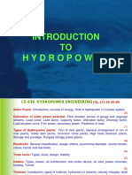 Hydropower_Introduction.pptx
