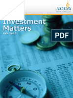 Investment Matters February 2019.pdf