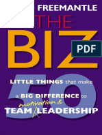 50.Little.Things.That.Make.aBig.Difference.to.Team.Motivation.&.Leadership_AmirEleslam.pdf