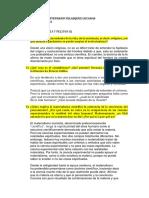 CUESTIONARIO 2018II CIENCIA Y FE.docx
