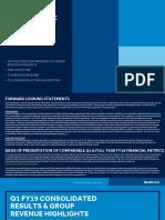 Medtronic Earnings_Presentation-FY19Q1-FINAL.pdf