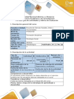 Guía de Actividades y Rubrica de Evaluacion - Fase 4 - Análisis y Aplicacion de La Psicologia Social (3)