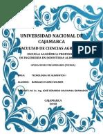 OPERACION P.docx
