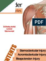 shouldersportinjuries.pptx