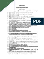 2019 cuestionario unidad 3.pdf