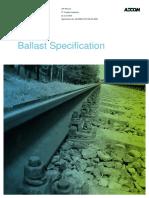 Ballast Standart