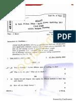 Building Planning.pdf