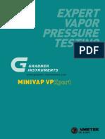 Adab Vpxpert 102