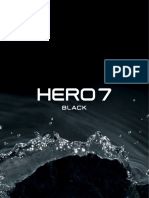 HERO7Black_UM_IT_REVB.pdf