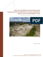 dt0021_terrassements.pdf