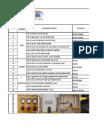 61741219-Machine-Check-Sheet.xlsx