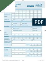 Ecobank_Mobile_Details_Modification_Form (1).pdf