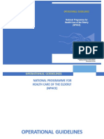 2612656526Operational Guidelines NPHCE Final
