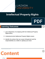2. Intellectual Property Rights
