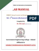 mafiadoc.com_lab-manual_5b8cc657097c47a93d8b4615.pdf