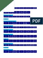 catalog lista Excel.xlsx
