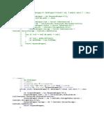 genericCode.docx