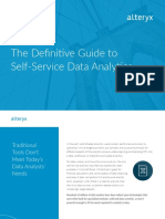 Definitive-Guide-Self-Service-Data-Analytics-WP-27.4.16.pdf