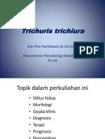 3 - Trichuris trichiura.pptx
