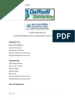 merged_document AV3817.pdf