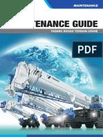 RCMaintenance_20140801.pdf