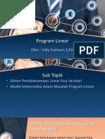 MP Program Linear.pdf