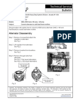 TSB-1062_4000-series-solid-lead-frame.pdf
